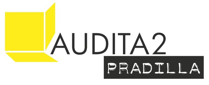 Audita2Pradilla